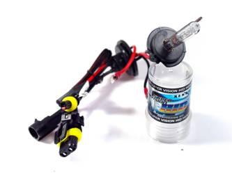 Bulb Xenon H7R