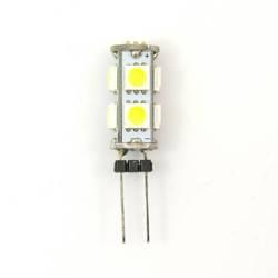 G4 bulb 9 SMD 5050