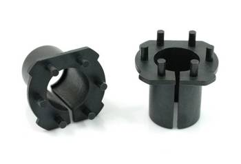 TK-099 | Adapter for attaching the filament H7 Mazda