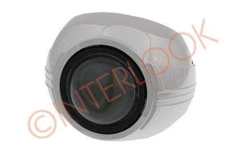Cover / bezel lens S-MAX