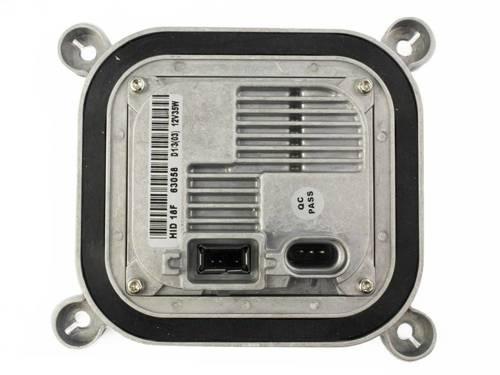 NO5 D1 / 3 (03)   Inverter model Osram 8A5Z13C170A   Ford, Dodge, Chevrole
