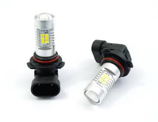 Auto-LED-Birnen-HB4 9006 21 SMD 2835