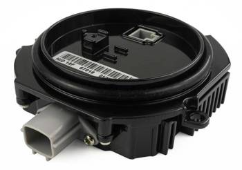 NO22 D1 / 3 (N2)   Frequenzumrichtermodell Matsushita NZMNS111LBNA Nissan Infinity-Subaru