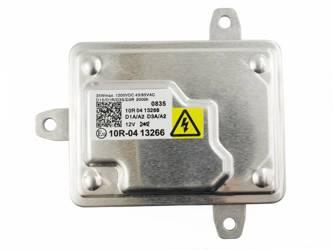 NO8 D1 / 3 (A2) | Frequenzumrichtermodell Auto ligting 130732931201 | Mercedes-Benz, BMW