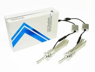 Abblendlicht-Lampe H7 CREE R3 LED 4800lm