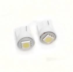 Auto LED-Birne W5W T10 1 SMD 5050