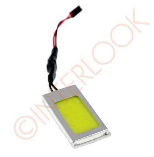 COB LED-Panel 36-chip 3x12