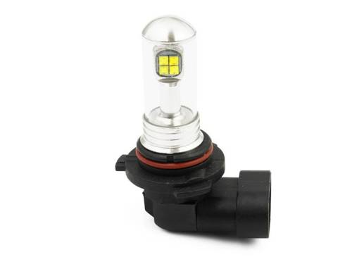 CREE LED Birne 9005 HB3 40W 1800 lm