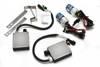 H9 / H11 55W AC CAN BUS Xenon HID Kit