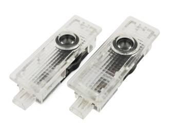 PMC-MINI LED LOGO Projektor dedykowany MINI R36 R56 R57 R58