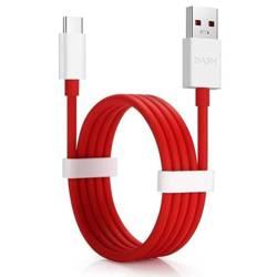 WC7C | Kabel Dash / Warp Charge do Oneplus