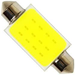 Żarówka samochodowa LED C5W COB 24 x CHIP HIGH POWER