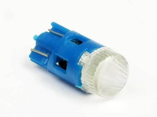 Żarówka samochodowa LED W5W T10 CREE 5W CAN BUS